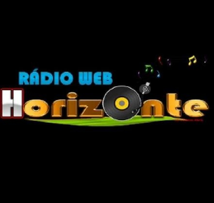 Radio Web Horizonte