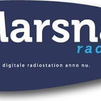 Marsna Radio