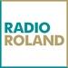 radio ffn - Radio Roland Logo