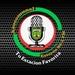 Radio Asocomunal Stereo 89.4 FM Logo