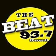 93.7 The Beat - KKBE