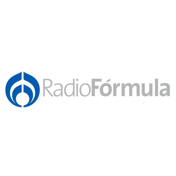 Radio Fórmula - Primera Cadena - XHSMR
