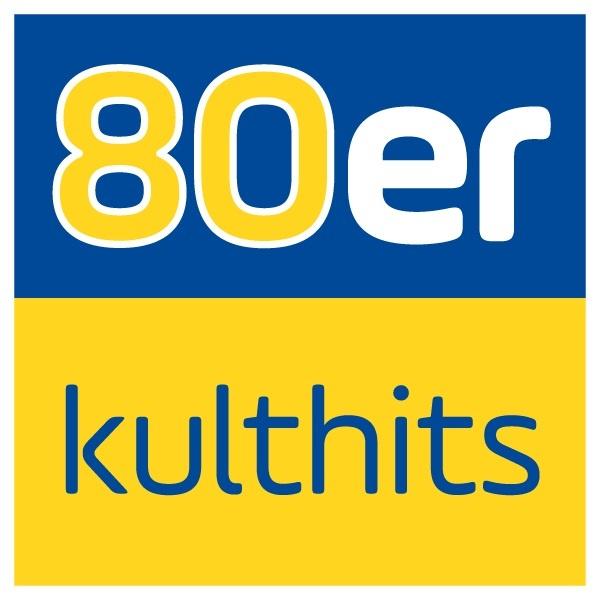 Antenne Bayern - 80er Kulthits