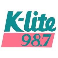 98-7 K-Lite