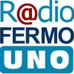 Radio Fermo Uno
