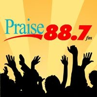 Praise 88.7 - WELL-FM