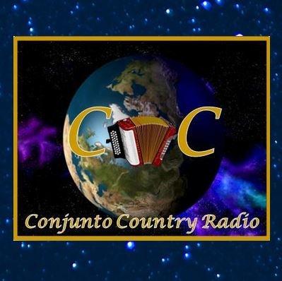 Tejano Tiempos Pasados - Conjunto Country Radio