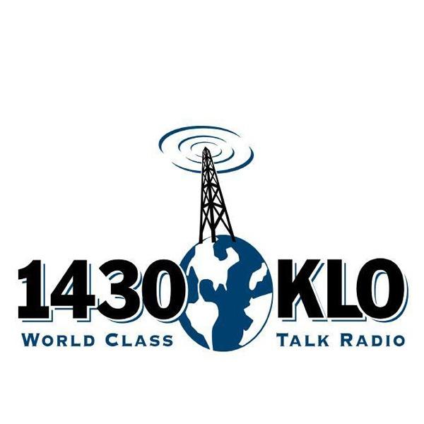 1430 KLO - KLO