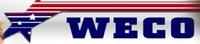 101.3 FM WECO - WECO-FM