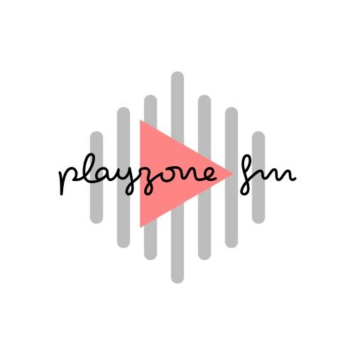 PlayzoneFM