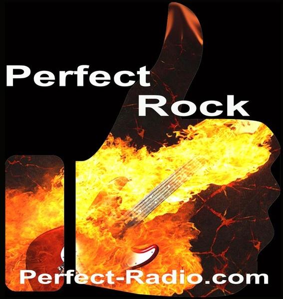 Perfect Radio - Rock
