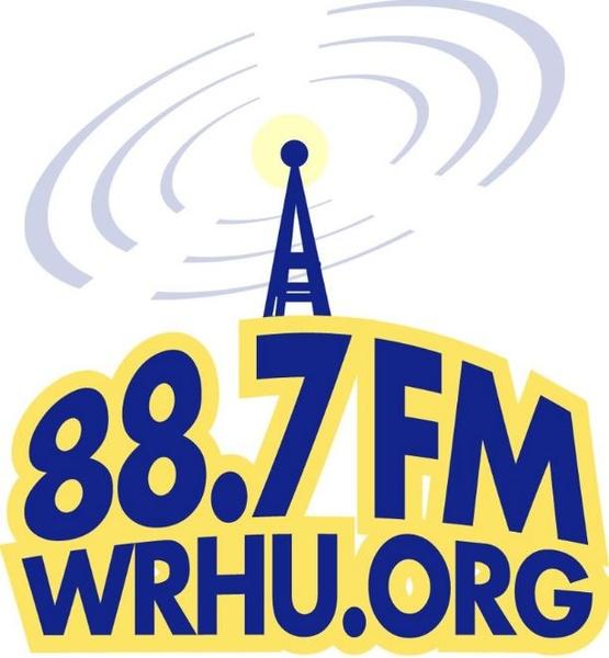 Radio Hofstra University - WRHU
