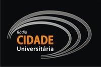 Rádo Web Cidade Universitária