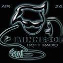 Minnesota Hott Radio