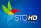 STO Canal 32 Logo