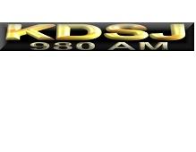 Solid Gold 98 - KDSJ
