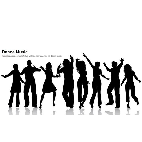 Rádio Dance Music - Rádio MPB