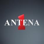 Rádio Antena 1