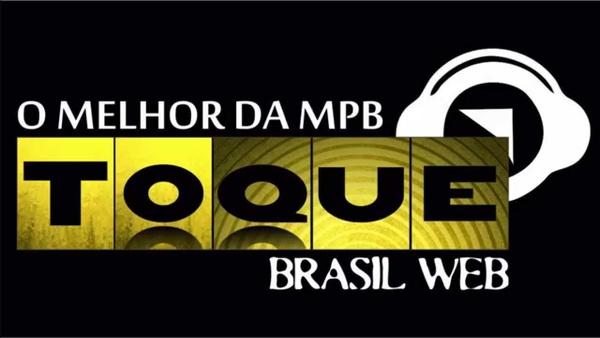 Toque Brasil Web
