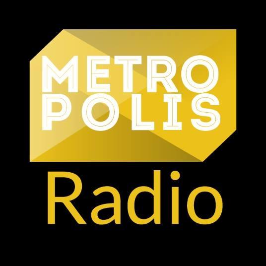 UMT Metropolis Radio