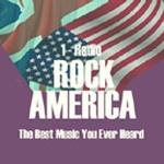 1-Radio Rock America Logo