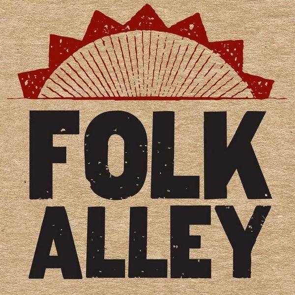 WXPN - Folk Alley