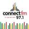 Connect FM Logo