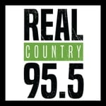 Real Country 95.5 - CKGY-FM