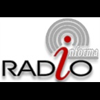 Radio Informa
