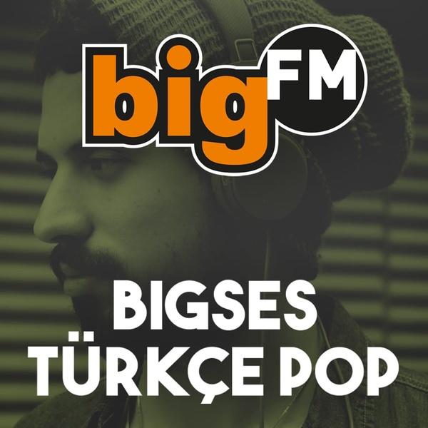 bigFM - SES