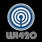Noticias W1420 - XEEW-AM