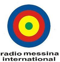 Radio Messina International