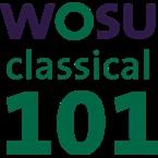 Classical 101 - WOSU-HD2