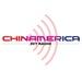 Chinamerica Radio Logo