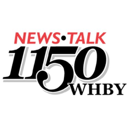 News Talk 1150 - WHBY