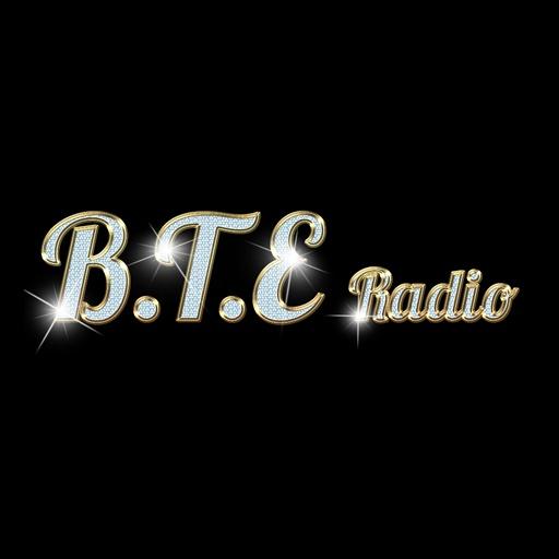 B.T.E Radio