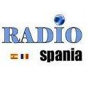 Radio Spania Romaneasca