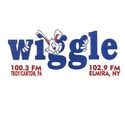 Wiggle 100 - W275AB