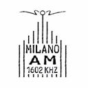 Milano AM