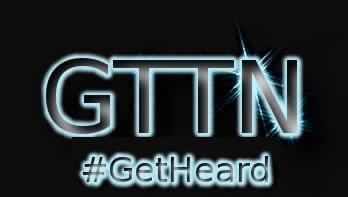GTTN Radio