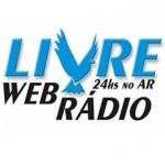 Livre Web Radio