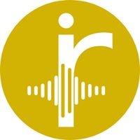Radio Imaan