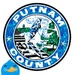 Putnam County, OH Sheriff, Fire, EMS Logo