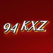 94 KXZ - W232AT