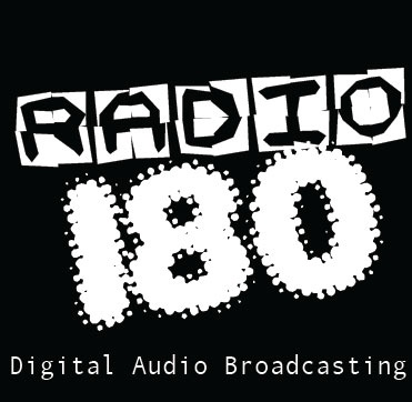 Radio 180 - New Wave Music