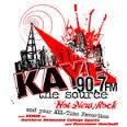 KAYE 90.7 Radio - KAYE-FM