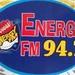Energy FM Cebu 94.7 - DYKT Logo