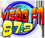 Rádio Visão 87.9