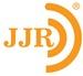 Jehovajireh Radio Logo