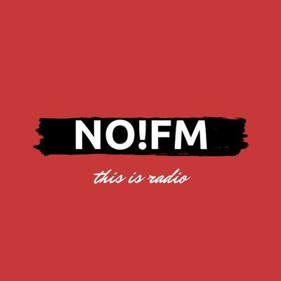 NO!FM